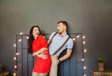 Какая пора года лучше для проведения свадьбы? Плюсы проведения свадьбы в мае