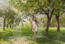 Советы жениху и невесте от фотографа