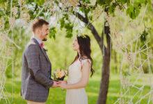 Экономная свадьба. Миф или реальность?