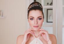 Наталья. Сборы невесты