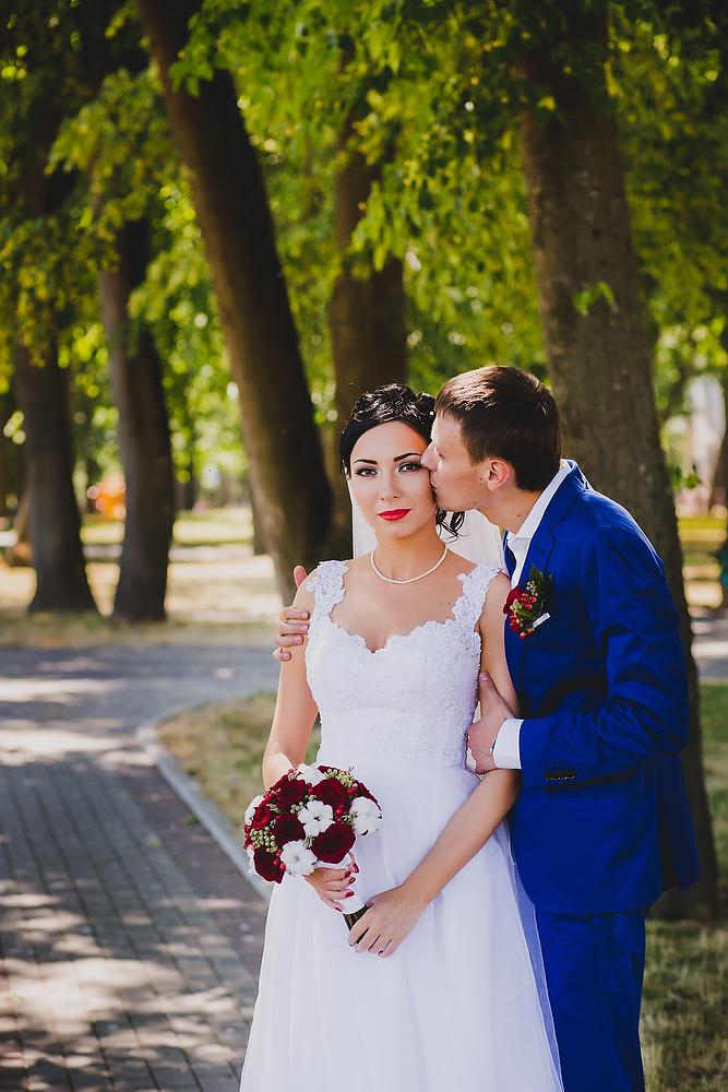 svadba-4 07-177