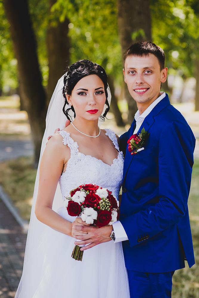 svadba-4 07-180