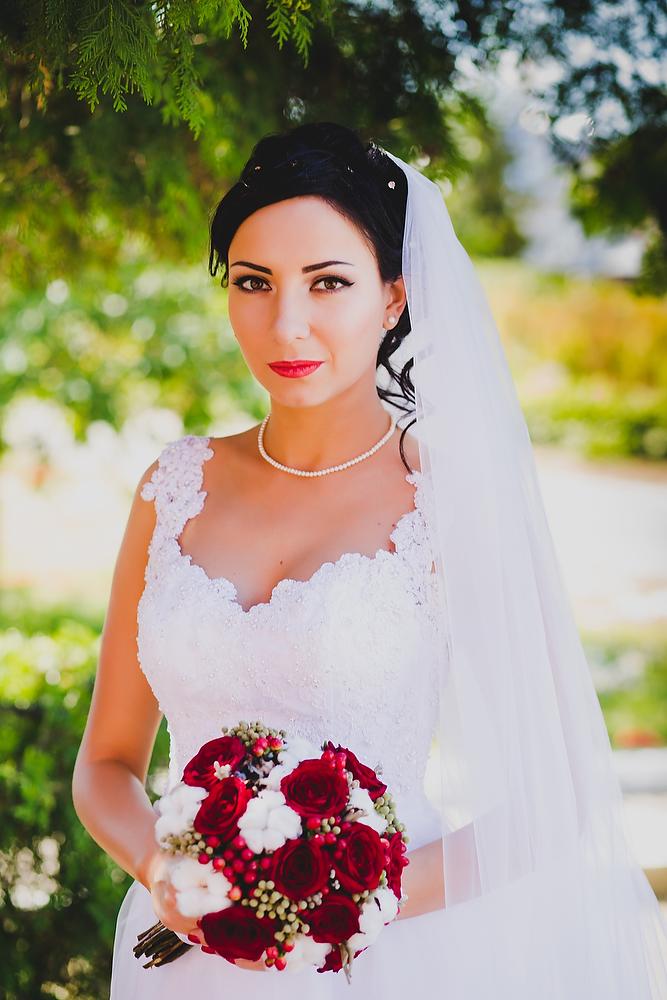 svadba-4 07-239