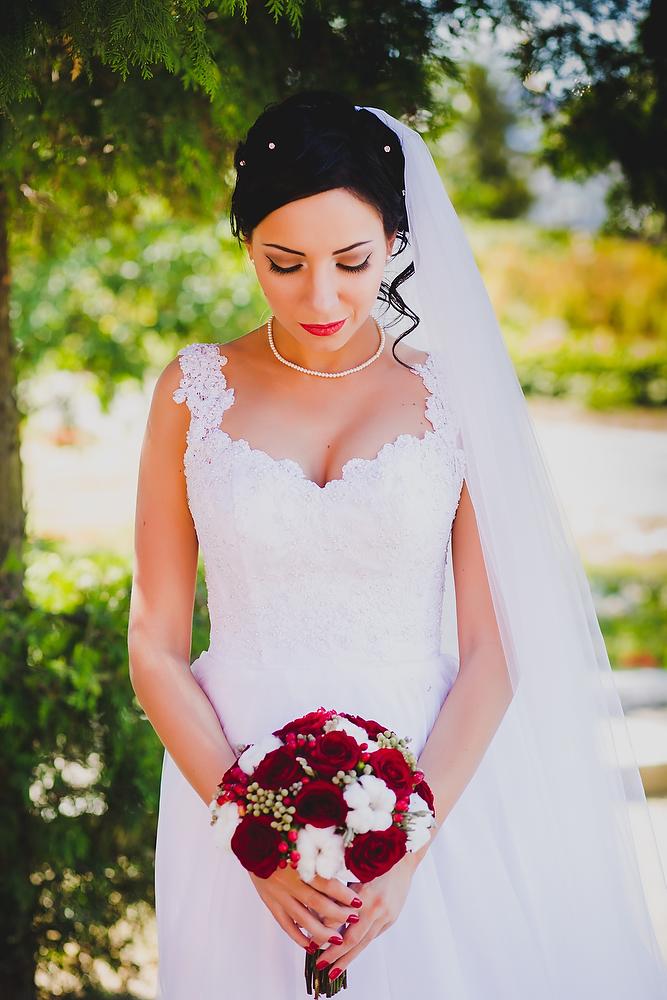 svadba-4 07-240