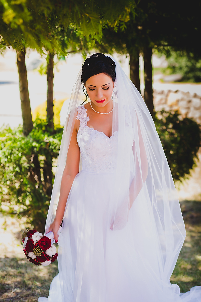 svadba-4 07-245