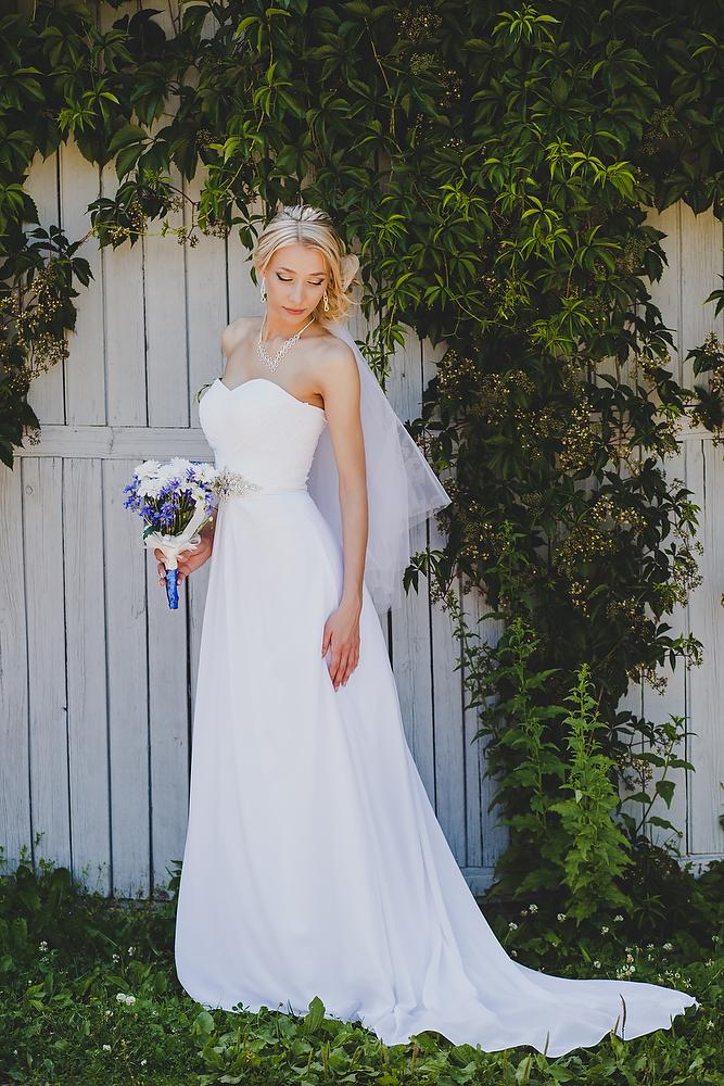 svadba-D&N-237