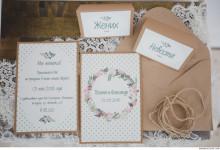 60 вещей, которые необходимо взять на свадьбу