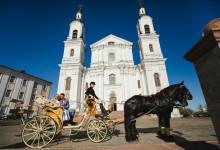 30 мест для фотосъемки в Витебске