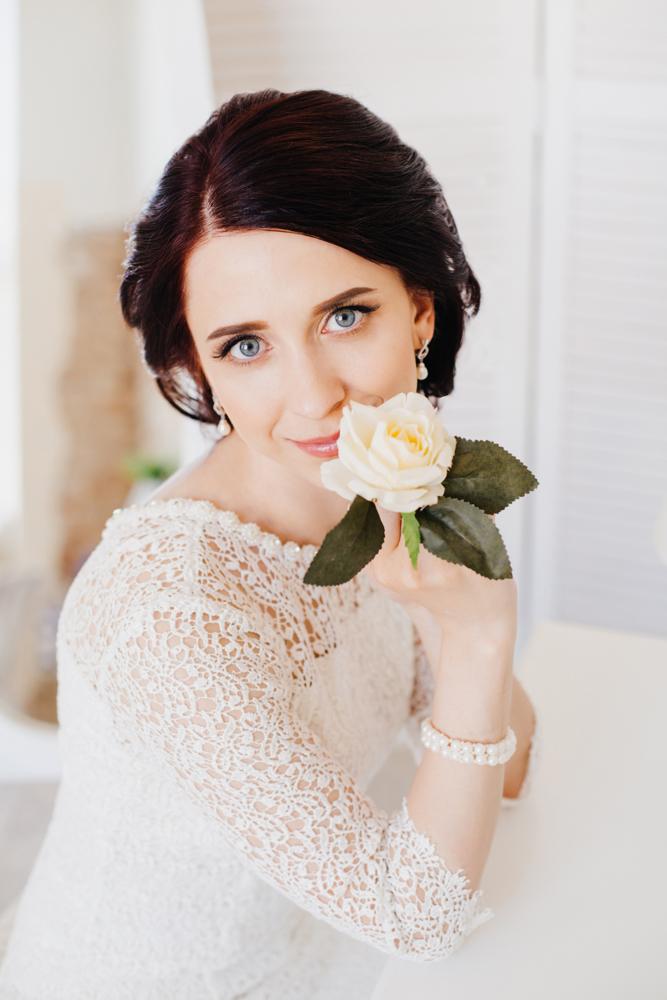 wedding-O&A-p013