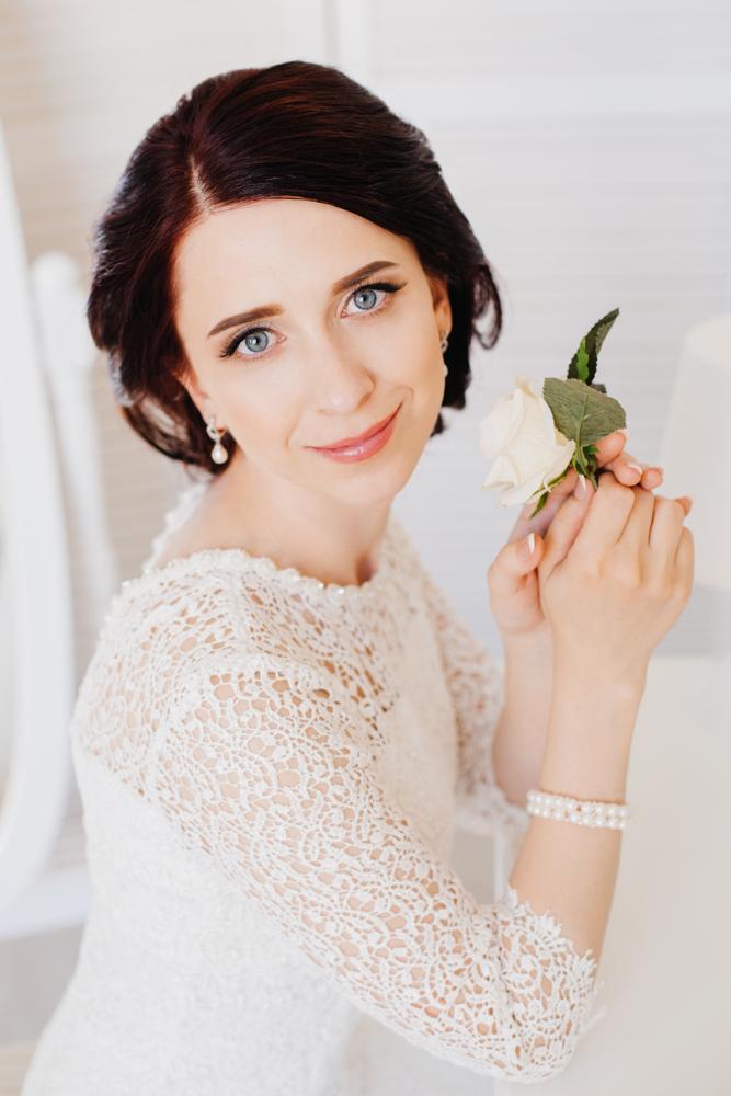 wedding-O&A-p014