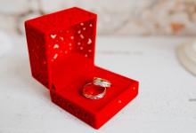 Сколько стоит свадьба?